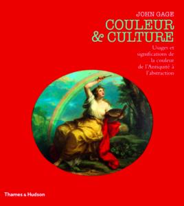 Couleurs-et-culture-livre-de-John-Gage