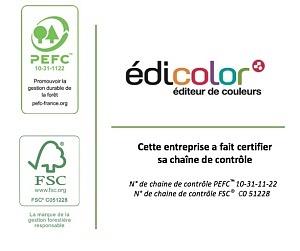 re-certification-FSC-PEFC-edicolor2