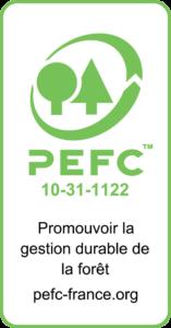 etiquette_pefc-page0red