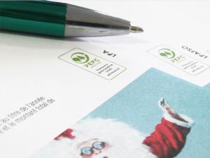 illustration-certifications-PEFC-et-FSC