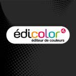 Edicolor-PlaquetteCommerciale-Web-1